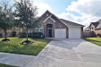 Photo of 14008 Ginger Cove Court, Pearland, TX 77584 (MLS # 45193877)