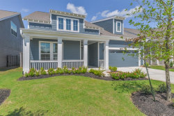 Photo of 2014 Laurie Darlin Drive, Conroe, TX 77384 (MLS # 45222717)