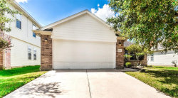 Photo of 19811 Byron Meadows Drive, Katy, TX 77449 (MLS # 45235609)