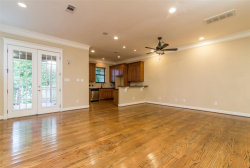Tiny photo for 804 Enid Street, Unit B, Houston, TX 77009 (MLS # 45241169)