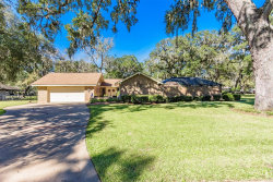 Photo of 218 Woodhaven Drive, West Columbia, TX 77486 (MLS # 45271991)