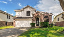 Photo of 12406 Berry Laurel Lane, Houston, TX 77014 (MLS # 45295261)