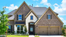 Photo of 22627 Duncan Brush Trace, Richmond, TX 77469 (MLS # 4534839)