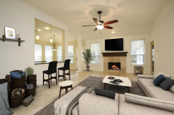 Photo of 2 Beckett Hill Place, The Woodlands, TX 77382 (MLS # 4540018)