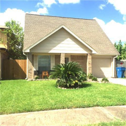 Photo of 1131 Willersley Lane, Channelview, TX 77530 (MLS # 45400926)