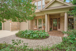 Photo of 7 Amulet Oaks Place, The Woodlands, TX 77382 (MLS # 45453881)