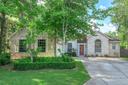 Photo of 10 Guinevere Place, The Woodlands, TX 77384 (MLS # 45475397)