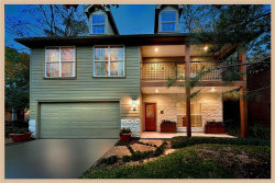 Photo of 8 N Timber Top Drive, The Woodlands, TX 77380 (MLS # 45483622)