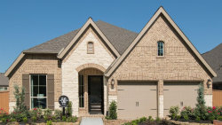 Photo of 27923 Cochran Park, Spring, TX 77386 (MLS # 45501489)