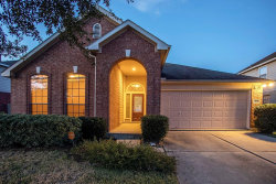 Photo of 13205 Misty Shore Lane, Pearland, TX 77584 (MLS # 45585375)