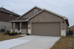 Photo of 2906 Nw Park Spring, Spring, TX 77373 (MLS # 45597761)