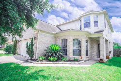 Photo of 15310 Elm Leaf Place, Cypress, TX 77429 (MLS # 45633469)