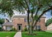 Photo of 16241 Seattle Street, Jersey Village, TX 77040 (MLS # 45643044)