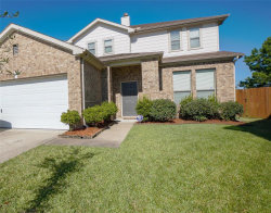 Photo of 15407 Liberty Falls Court, Houston, TX 77049 (MLS # 45702910)
