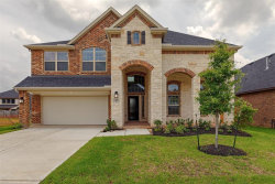 Photo of 325 Park Terrace Drive, Conroe, TX 77304 (MLS # 45710096)