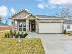 Photo of 7930 Brandon Street, Houston, TX 77051 (MLS # 45748576)