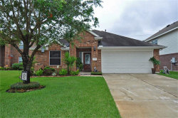 Photo of 6814 Topsfield Point, Humble, TX 77346 (MLS # 45749551)