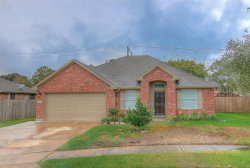 Photo of 6805 Haley Court, Pearland, TX 77584 (MLS # 45782682)