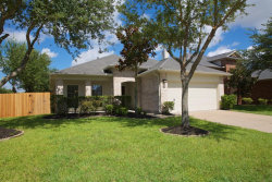Photo of 2712 Shallow Falls Court, Pearland, TX 77584 (MLS # 45787470)