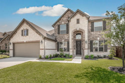 Photo of 18522 Panton Terrace Lane, Cypress, TX 77429 (MLS # 45820607)