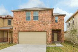Photo of 9707 Raisbeck Place, Houston, TX 77044 (MLS # 45885866)