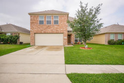 Photo of 3143 View Valley Trail, Katy, TX 77493 (MLS # 45971800)