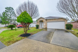 Photo of 7611 Village Mill Lane, Richmond, TX 77407 (MLS # 45987731)