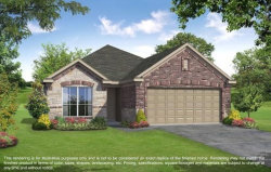 Photo of 17814 Wooded Bend Path, Humble, TX 77346 (MLS # 46035967)
