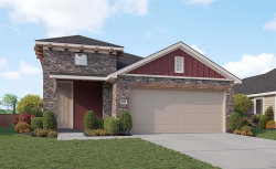 Photo of 17919 Port O Call Way, Crosby, TX 77532 (MLS # 46055318)