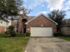 Photo of 1119 Newhaven Trl, Pearland, TX 77584 (MLS # 46079448)