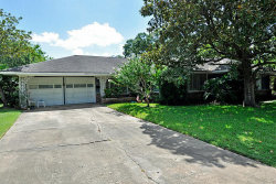 Photo of 807 Atwell, Bellaire, TX 77401 (MLS # 46083502)