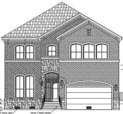Photo of 4305 Wendell Street, Bellaire, TX 77401 (MLS # 46094698)