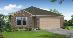 Photo of 3026 Bugatti Drive, Katy, TX 77493 (MLS # 46138570)