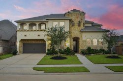Photo of 2702 Dogwood Terrace Lane, Katy, TX 77494 (MLS # 46162254)