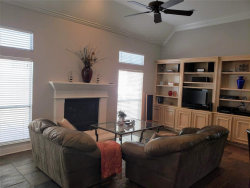 Tiny photo for 8713 Wyndham Village Drive, Jersey Village, TX 77040 (MLS # 46206507)
