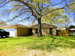 Photo of 12561 Lake Conroe Hills Drive, Willis, TX 77318 (MLS # 46229869)