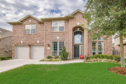 Photo of 2602 River Lilly Drive, Kingwood, TX 77345 (MLS # 46275002)