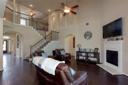 Photo of 9902 Easterwood Trail, Tomball, TX 77375 (MLS # 46298760)