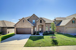 Photo of 3426 Tall Sycamore Trail, Katy, TX 77493 (MLS # 46298944)