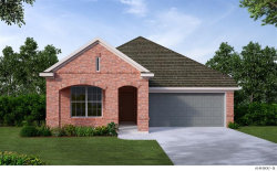 Photo of 117 Saddle Drive, Jersey Village, TX 77065 (MLS # 46319346)