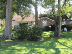 Photo of 2624 Cos Street, Liberty, TX 77575 (MLS # 46329323)