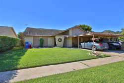 Photo of 3401 Park Haven Lane, Deer Park, TX 77536 (MLS # 46364610)