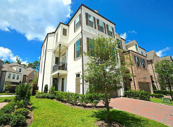 Photo of 95 Gateway Park Place, The Woodlands, TX 77380 (MLS # 46369857)