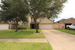 Photo of 21539 Oak Park Trail Drive, Katy, TX 77450 (MLS # 46371841)