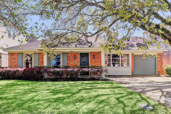 Photo of 4611 Beech Street, Bellaire, TX 77401 (MLS # 46406491)