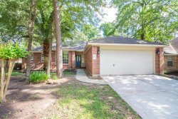 Photo of 63 S Wynnoak Circle, The Woodlands, TX 77382 (MLS # 46447713)