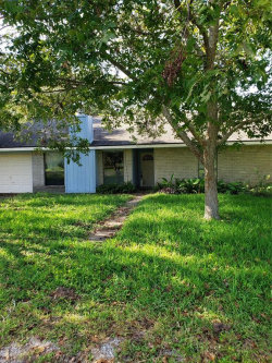 Photo of 219 Caney Trail Dr, Wharton, TX 77488 (MLS # 46448952)