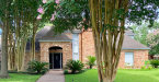 Photo of 1423 Sherfield Ridge Drive, Katy, TX 77450 (MLS # 46466600)