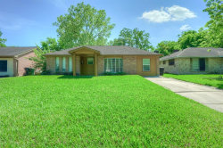 Photo of 1134 Canterdale Street, Houston, TX 77047 (MLS # 46485397)