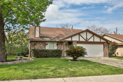 Photo of 2719 Forestbrook Drive, Spring, TX 77373 (MLS # 46614258)